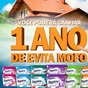 www.vivasemmofo.com.br, Promoção Limppano Viva Sem Mofo