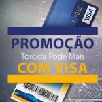 www.vaidevisa.com.br/dafiti, Promoção Torcida Pode Mais com Visa na Dafiti
