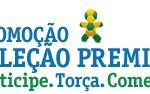 www.vivo.com.br/selecaopremiada, Promoção Vivo Seleção Premiada