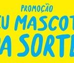 sadia.com.br/rio2016, Promoção Sadia Meu Mascote da Sorte