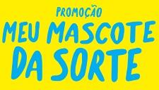 rio2016.sadia.com.br, Promoção Sadia Meu Mascote da Sorte