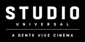 www.agentevivecinema.com.br, A Gente Vive Cinema Studio Universal