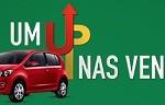 www.alcateiaupnasvendas.com.br, Promoção Alcateia Um UP nas Vendas