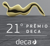 www.decaclub.com.br/premio, 21º Prêmio Deca 2016