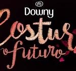 www.descubrapg.com.br/costureofuturo, Promoção Downy – Costure o Futuro