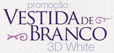 www.descubrapg.com.br/vestidadebranco, Promoção Vestida de Branco Oral-B 3D