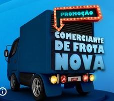 www.descubrapg.com.br, Descubra P&G Promoções 2016