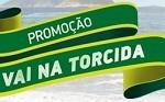 www.localiza.com/vainatorcida, Promoção Localiza Vai na Torcida