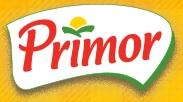 www.primor.com.br/avioes, Promoção Primor Aviões do Forró