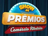 www.showdepremiosribeirao.com.br, Show de Prêmios Ribeirão Preto