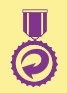 www.skol.com.br/delegacao, Promoção Delegação Skol