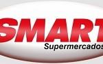 Promoção 16 anos Rede Smart Supermercados