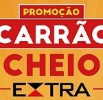 Promoção Carrão Cheio Jornal Extra