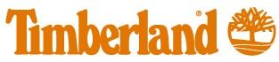 Promoção Embarque com a Timberland à Patagônia