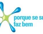 sesujarfazbem.com.br, Se Sujar Faz Bem #livreparadescobrir OMO