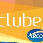 www.clubearcor.com.br, Promoção Clube Arcor