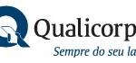 www.conquistadoresqualicorp.com.br, Promoção Conquistadores de Venda Qualicorp
