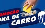 www.donadecarroveja.com.br, Promoção Veja Dona de Carro