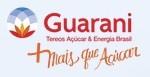 www.guaranimaisqueacucar.com.br, Promoção Guarani Mais que Açúcar