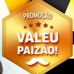 www.karcher.com.br/valeupaizao, Promoção Kärcher Valeu Paizão