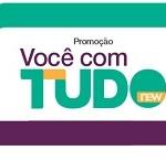 www.newmoveis.com.br/tudonew, Promoção Você com Tudo New