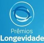 www.premiosdalongevidade.com.br, Prêmios da Longevidade Bradesco 2016