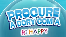 www.promocao.rihappy.com.br, Promoção Procure a Dory com a Ri Happy