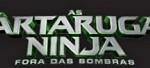 Promoção PBKids Tartarugas Ninja