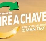 promocaovireachaveman.com.br, Promoção Vire a Chave MAN