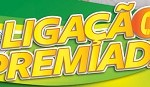 www.promoligacaopremiada.com.br, Promoção Ligação Premiada Scotch-Brite