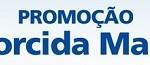 www.promotorcidamais.com.br, Promoção Torcida Mais Pão de Açúcar