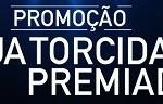 www.suatorcidapremiada.com.br, Promoção Sua Torcida Premiada Ourocard