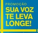 www.suavoztelevalonge.com.br, Promoção Volvo – Sua Voz te Leva Longe