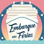 www.uatt.com.br/embarquenasferias, Promoção Uatt? Embarque nas Férias