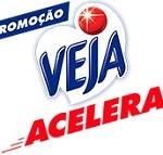 www.vejaacelera.com.br, Promoção Veja Acelera