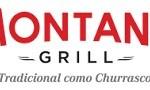 www.viagemdossonhosmontana.com.br, Promoção Montana Grill – Viagem dos Sonhos