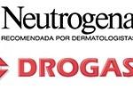 promocaodrogasil.neutrogena.com.br, Promoção Drogasil e Neutrogena