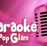 www.barbiepopglam.com.br, Promoção Barbie Pop Glam