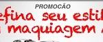 www.definaseuestiloavon.com.br, Promoção Avon Defina Seu Estilo