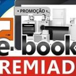 www.ebookpremiado.com.br/araxa, Promoção E-Book Premiado Araxá
