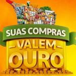www.extra.com.br/promocaoextra, Promoção Extra Suas Compras Valem Ouro
