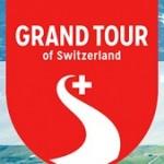 www.grandtourdasuica.com.br, Promoção Grand Tour da Suíça Food Truck