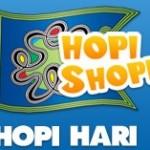www.hopihari.com.br/gendai, Promoção Diversão no Gendai – Hopi Hari