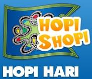 www.hopihari.com.br/gendai, Promoção Diversão no Gendai - Hopi Hari