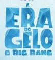 www.promocaodanixaeradogelo.com.br, Promoção Danix A Era do Gelo