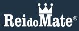 www.promocaoreidomate.com.br, Promoção Rei do Mate Orlando