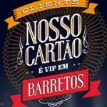 www.savegnago.com.br/clientenossocartao, Promoção Cliente Nosso Cartão Savegnago