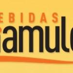 www.promocaobebidaschiamulera.com.br, Promoção Bebidas Chiamulera 30 Anos