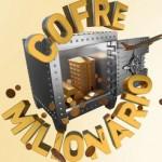 Promoção Cofre Milionário  – SMS GRATIS 77000