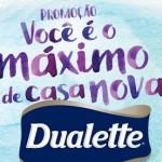 www.promodualette.com.br, Promoção Dualette 2016